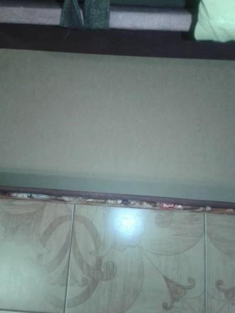 Тахта новая. Продаем в связи со внезапным переездом. Красивый дизайн.Удобный и . Чернигов, Черниговская область. фото 4
