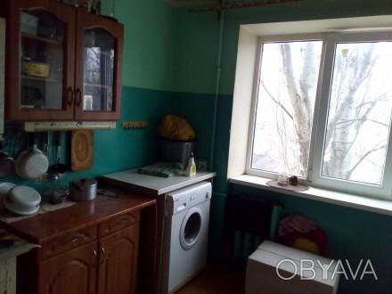 Продам комнату в комуне 4/5 ул.Космонавтов
