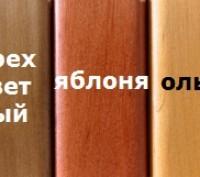 Двухъярусная кровать «Владимир» – это продуманная до мелочей конструкция с удобн. Одесса, Одесская область. фото 4