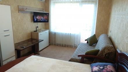 Как выбрать и снять квартиру в Чернигове?