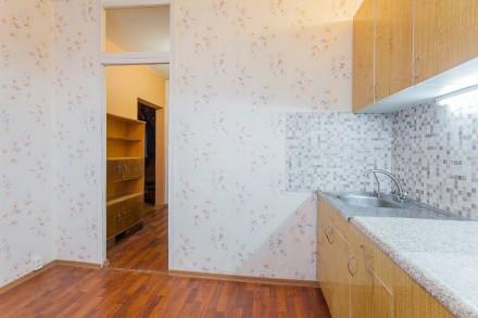 Сдается 2-х комнатная квартира на ул. Бальзака 83/2. 16-ти этажный дом, лифт.  В. Троещина, Киев, Киевская область. фото 4