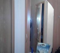 2 -комнатная квартира для одного или пары, без животных, ул. Щорса, возле ДК&quo. Чернигов, Черниговская область. фото 5