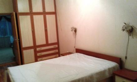 2 -комнатная квартира для одного или пары, без животных, ул. Щорса, возле ДК&quo. Чернигов, Черниговская область. фото 10