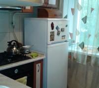 2 -комнатная квартира для одного или пары, без животных, ул. Щорса, возле ДК&quo. Чернигов, Черниговская область. фото 3