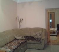 2 -комнатная квартира для одного или пары, без животных, ул. Щорса, возле ДК&quo. Чернигов, Черниговская область. фото 7