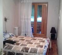 2 -комнатная квартира для одного или пары, без животных, ул. Щорса, возле ДК&quo. Чернигов, Черниговская область. фото 6