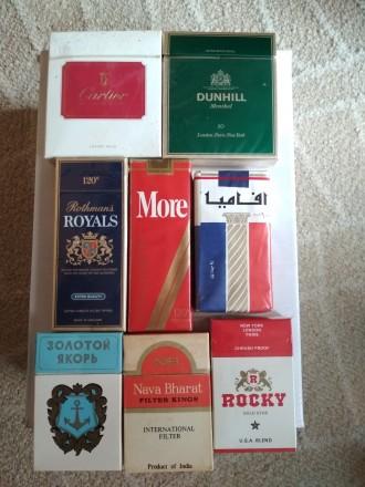 Сигареты куплю продам белорусские сигареты купить в спб розница