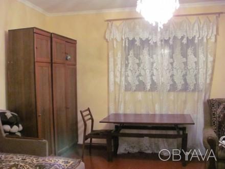 Продам часть дома на Холодной Горе(Григоровский бор)