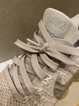 Классные кроссовки Nike, привезены из США, оказались малы, на полупрозрачной под. Одесса, Одесская область. фото 3