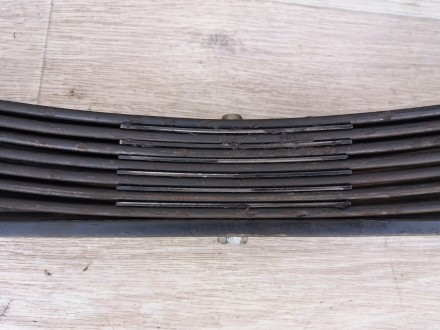 Рессорные листы ,усиленные рессоры в сборе Хаммер Н3\Hummer H3  Снабжены против. Запорожье, Запорожская область. фото 7