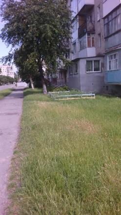 Квартира з пристройкою, поруч школа і дитсадок, магазин, 200м від просп.Відродже. Луцк, Волынская область. фото 4