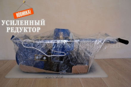 Электрокультиватор ЛопЛош в Украине 1,5 кВт УСИЛЕННЫЙ  В наличии 1,5 кВт, а та. Чернигов, Черниговская область. фото 3