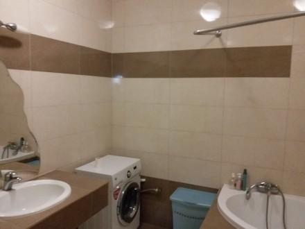 Kомнаты раздельные , непроходные(размещение до 6-х человек) со свежим ремонтом, . Приморский, Одесса, Одесская область. фото 10