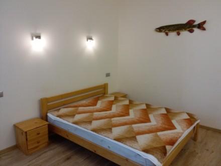 Kомнаты раздельные , непроходные(размещение до 6-х человек) со свежим ремонтом, . Приморский, Одесса, Одесская область. фото 6