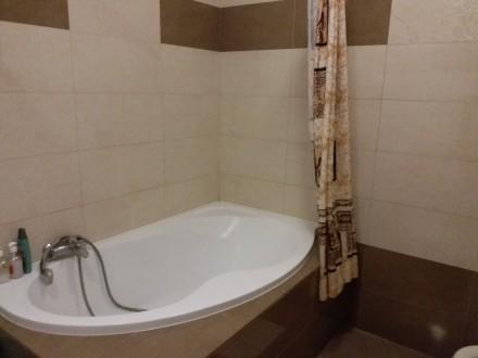 Kомнаты раздельные , непроходные(размещение до 6-х человек) со свежим ремонтом, . Приморский, Одесса, Одесская область. фото 11