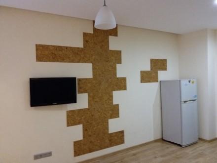 Kомнаты раздельные , непроходные(размещение до 6-х человек) со свежим ремонтом, . Приморский, Одесса, Одесская область. фото 9